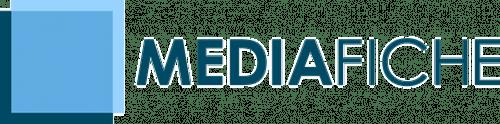 MediaFiche