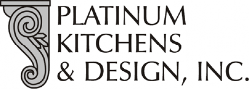 Platinum Kitchens & Design, Inc.