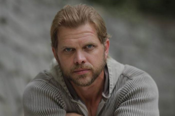 Image for Local Actor Praises Resurgens Spine Center for