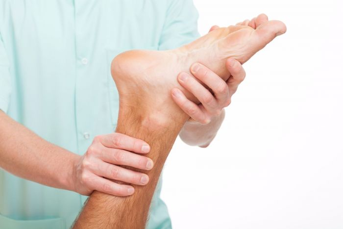"""Image result for ankle treatment"""""""