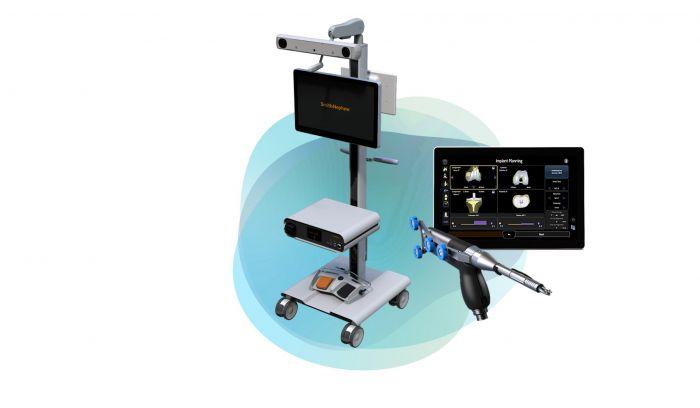 Cori Surgical System