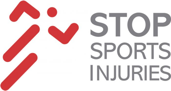 Image for Youth Sports Injury Prevention