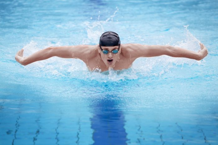Summer Games Sports Tips