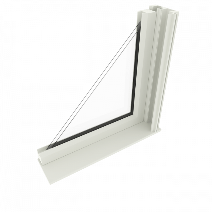 Window Mapper